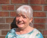 Renate Ebbinghaus