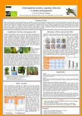2017 Classen - Poster DBG Pelargonium