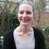 Kathrin Happ