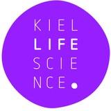 LogoKLS